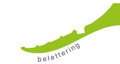 Tulp Belettering Breda | Reclame en belettering Breda